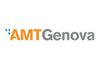 https://www.industriaitalianaautobus.com/wp-content/uploads/2021/05/logo-amt-genova.jpg