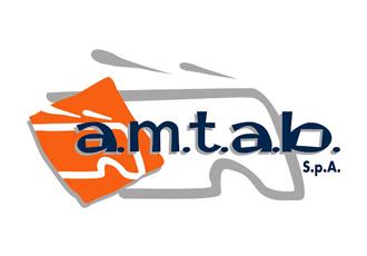 https://www.industriaitalianaautobus.com/wp-content/uploads/2021/05/logo-amtab.jpg