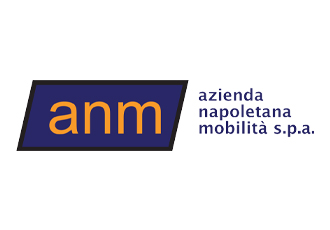 https://www.industriaitalianaautobus.com/wp-content/uploads/2021/05/logo-anm.jpg