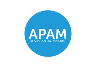 https://www.industriaitalianaautobus.com/wp-content/uploads/2021/05/logo-apam.jpg
