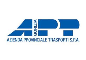 https://www.industriaitalianaautobus.com/wp-content/uploads/2021/05/logo-apt.jpg