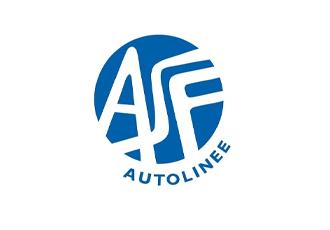 https://www.industriaitalianaautobus.com/wp-content/uploads/2021/05/logo-asf.jpg