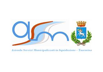 https://www.industriaitalianaautobus.com/wp-content/uploads/2021/05/logo-asm-taormina.jpg