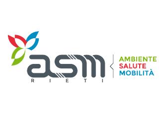 https://www.industriaitalianaautobus.com/wp-content/uploads/2021/05/logo-asm.jpg