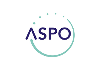 https://www.industriaitalianaautobus.com/wp-content/uploads/2021/05/logo-aspo.jpg