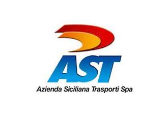 https://www.industriaitalianaautobus.com/wp-content/uploads/2021/05/logo-ast-sicilia.jpg