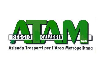 https://www.industriaitalianaautobus.com/wp-content/uploads/2021/05/logo-atam.jpg
