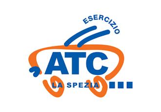 https://www.industriaitalianaautobus.com/wp-content/uploads/2021/05/logo-atc-laspezia.jpg