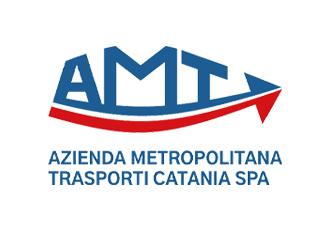 https://www.industriaitalianaautobus.com/wp-content/uploads/2021/05/logo-atm-catania.jpg