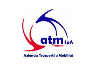 https://www.industriaitalianaautobus.com/wp-content/uploads/2021/05/logo-atm-spa.jpg