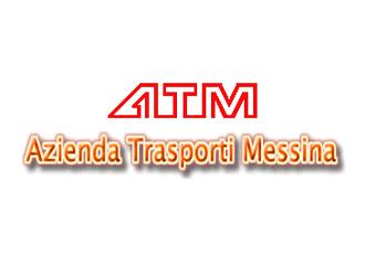 https://www.industriaitalianaautobus.com/wp-content/uploads/2021/05/logo-atm.jpg