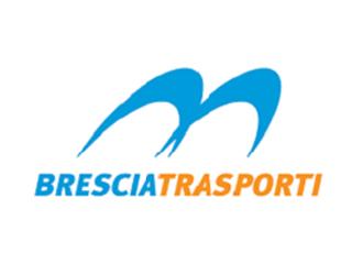 https://www.industriaitalianaautobus.com/wp-content/uploads/2021/05/logo-bresciatrasporti.jpg