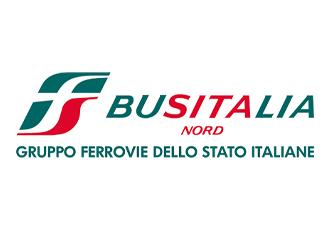 https://www.industriaitalianaautobus.com/wp-content/uploads/2021/05/logo-busitalia.jpg