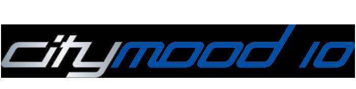 https://www.industriaitalianaautobus.com/wp-content/uploads/2021/05/logo-citymood-10-1.png
