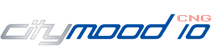https://www.industriaitalianaautobus.com/wp-content/uploads/2021/05/logo-citymood-10-CNG-1.png