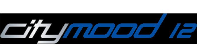 https://www.industriaitalianaautobus.com/wp-content/uploads/2021/05/logo-citymood-12-1.png