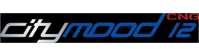 https://www.industriaitalianaautobus.com/wp-content/uploads/2021/05/logo-citymood-12-CNG-1.png