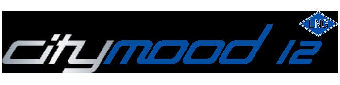 https://www.industriaitalianaautobus.com/wp-content/uploads/2021/05/logo-citymood-12-LNG-classe1-1.png
