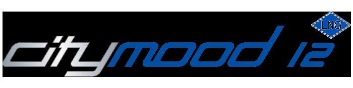 https://www.industriaitalianaautobus.com/wp-content/uploads/2021/05/logo-citymood-12-LNG-classe2-1.png