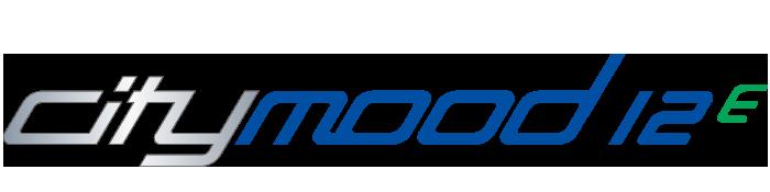 https://www.industriaitalianaautobus.com/wp-content/uploads/2021/05/logo-citymood-12-elettrico-1.png