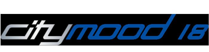 https://www.industriaitalianaautobus.com/wp-content/uploads/2021/05/logo-citymood-18-1.png