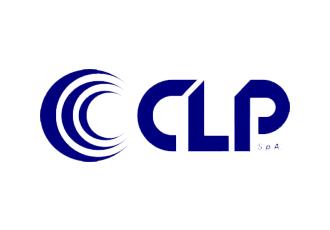 https://www.industriaitalianaautobus.com/wp-content/uploads/2021/05/logo-clp.jpg