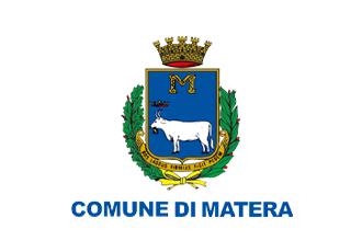 https://www.industriaitalianaautobus.com/wp-content/uploads/2021/05/logo-comune-matera.jpg