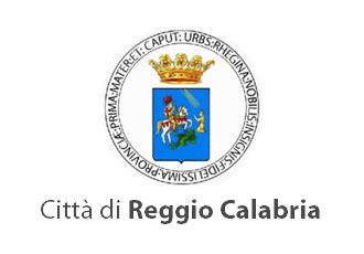 https://www.industriaitalianaautobus.com/wp-content/uploads/2021/05/logo-comune-reggio-calabria.jpg