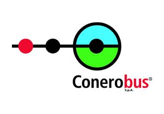 https://www.industriaitalianaautobus.com/wp-content/uploads/2021/05/logo-conero-bus.jpg