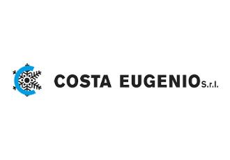 https://www.industriaitalianaautobus.com/wp-content/uploads/2021/05/logo-costaeugenio.jpg