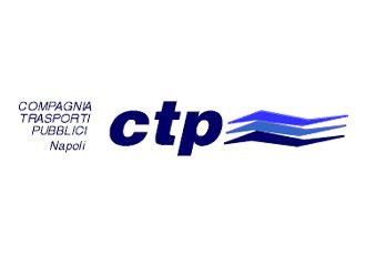 https://www.industriaitalianaautobus.com/wp-content/uploads/2021/05/logo-ctp.jpg