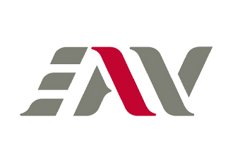https://www.industriaitalianaautobus.com/wp-content/uploads/2021/05/logo-eav.jpg