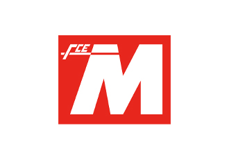 https://www.industriaitalianaautobus.com/wp-content/uploads/2021/05/logo-fce.jpg