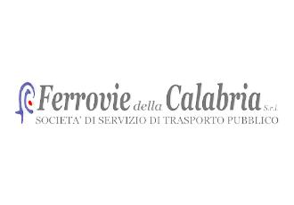 https://www.industriaitalianaautobus.com/wp-content/uploads/2021/05/logo-ferrovie-calabria.jpg