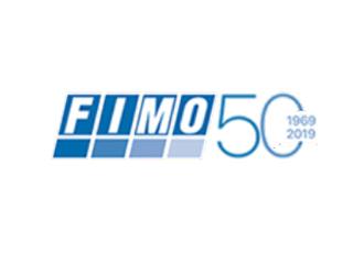 https://www.industriaitalianaautobus.com/wp-content/uploads/2021/05/logo-fimo50.jpg