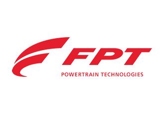 https://www.industriaitalianaautobus.com/wp-content/uploads/2021/05/logo-ftp.jpg
