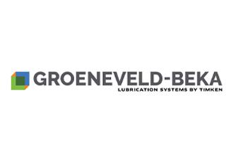 https://www.industriaitalianaautobus.com/wp-content/uploads/2021/05/logo-groeneveld-beka.jpg