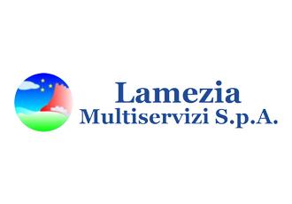 https://www.industriaitalianaautobus.com/wp-content/uploads/2021/05/logo-lamezia-multiservizi.jpg
