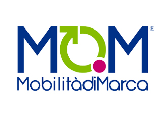 https://www.industriaitalianaautobus.com/wp-content/uploads/2021/05/logo-mom-mobilitamarche.jpg