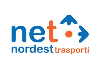 https://www.industriaitalianaautobus.com/wp-content/uploads/2021/05/logo-net-nordesttrasporti.jpg