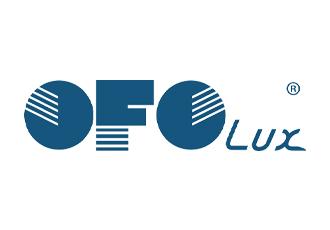 https://www.industriaitalianaautobus.com/wp-content/uploads/2021/05/logo-ofolux.jpg