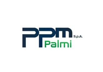 https://www.industriaitalianaautobus.com/wp-content/uploads/2021/05/logo-piana-palmi-1.jpg