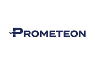 https://www.industriaitalianaautobus.com/wp-content/uploads/2021/05/logo-prometeon-1.jpg