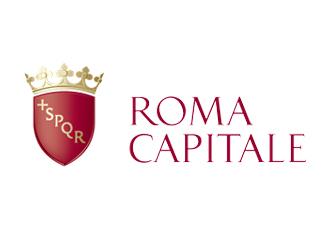 https://www.industriaitalianaautobus.com/wp-content/uploads/2021/05/logo-roma-capitale.jpg
