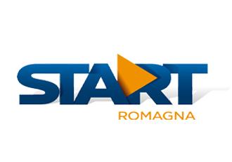 https://www.industriaitalianaautobus.com/wp-content/uploads/2021/05/logo-strart-romagna.jpg