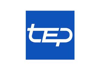 https://www.industriaitalianaautobus.com/wp-content/uploads/2021/05/logo-tep.jpg