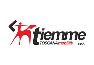 https://www.industriaitalianaautobus.com/wp-content/uploads/2021/05/logo-tiemme.jpg
