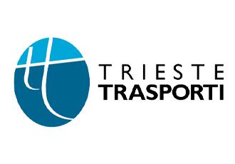 https://www.industriaitalianaautobus.com/wp-content/uploads/2021/05/logo-triestetrasporti.jpg