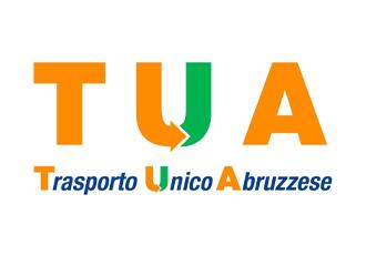 https://www.industriaitalianaautobus.com/wp-content/uploads/2021/05/logo-tua.jpg