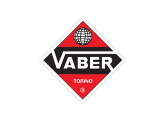 https://www.industriaitalianaautobus.com/wp-content/uploads/2021/05/logo-vaber.jpg